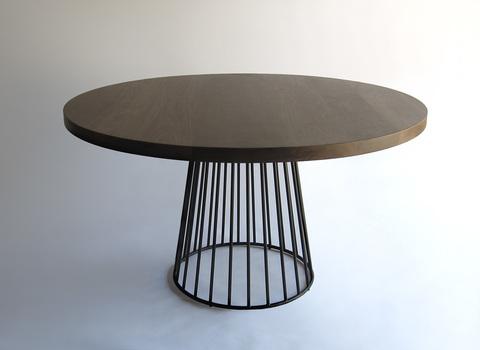 replica table  LOFTER GEO ( by Delightful )