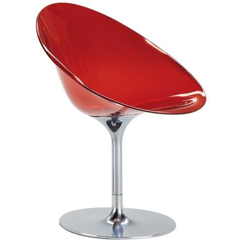 стул eros chair by Starck