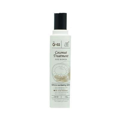 Для волос Бальзам-маска для волос с экстрактом кокоса Maruemsta Coconut Treatment maruemsta_coconut_treatment.jpg