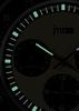 Часы настенные Lowell 14937