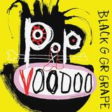 Black Grape / Pop Voodoo (LP)