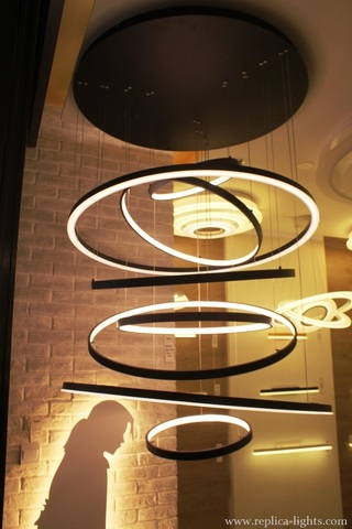 design lighting  20-52