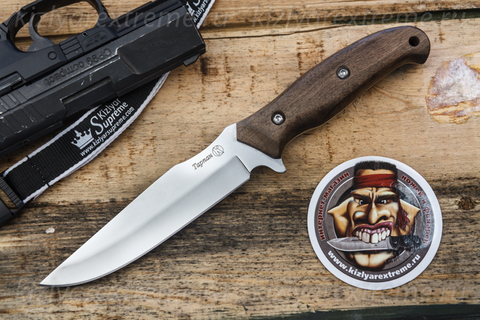 Туристический нож Тарпан