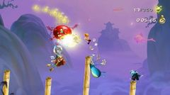 Sony PS4 Rayman Legends (Хиты PlayStation) (русская версия)