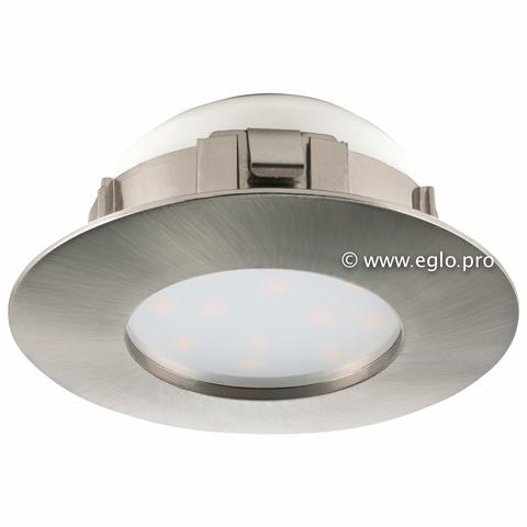Светильник Eglo PINEDA 95819