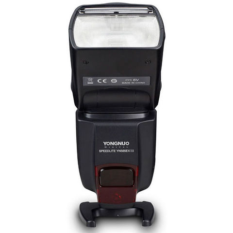 YongNuo Speedlite YN-565EX III for Canon