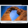 Full HD телевизор LG 27 дюймов 27TK600V-WZ