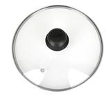 Крышка стеклянная 93-LID-01-30
