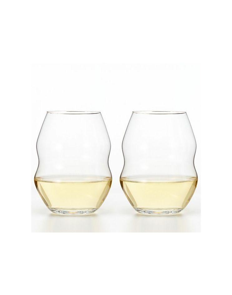 Бокалы Набор бокалов для белого вина 2шт 380мл Riedel Swirl White Wine nabor-bokalov-dlya-belogo-vina-2sht-380ml-riedel-swirl-white-wine-avstriya.jpg