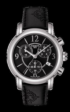 Купить Женские часы Tissot T050.217.17.057.00 по доступной цене