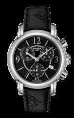 Женские часы Tissot T050.217.17.057.00
