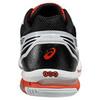 Мужские кроссовки для волейбола Asics GEL-VOLLEY ELITE 3 (B500N 0193) фото