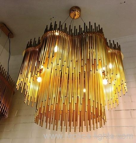 Design lamp 02-10