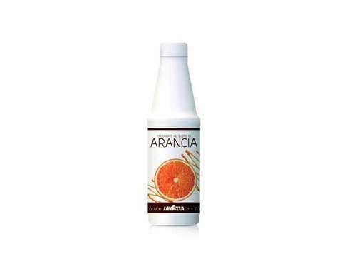 Сироп Lavazza Апельсин, 950 мл