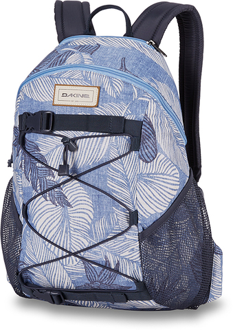 рюкзак для скейтборда Dakine Wonder 15L