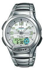 Наручные часы Casio AQ-180WD-7B