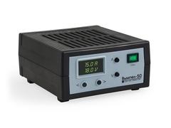 Зарядно-предпусковое устройство ВЫМПЕЛ-50 (6-12В, 15A)