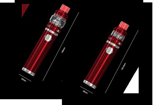Купить недорого в краснодаре электронную сигарету гло электронная сигарета стики купить