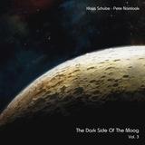 Klaus Schulze, Pete Namlook / The Dark Side Of The Moog, Vol. 3 - Phantom Heart Brother (2LP)
