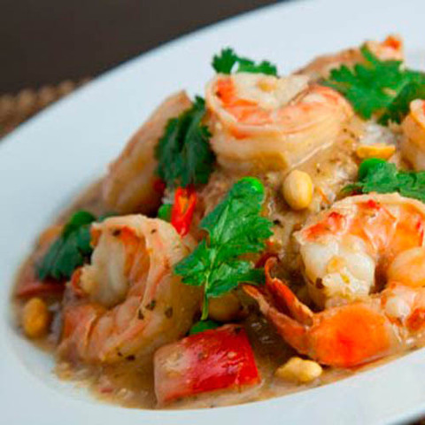 https://static-eu.insales.ru/images/products/1/7459/49290531/sambal_udang_new.jpg