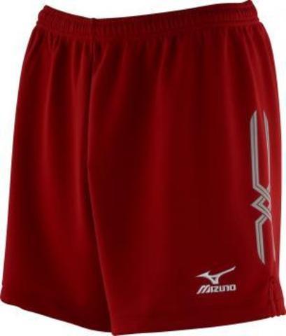 Шорты волейбольные Mizuno DryScience (Z59RW801 62) женские