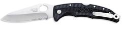 Складной нож SOG Мод. SOGZILLA SMALL 97081