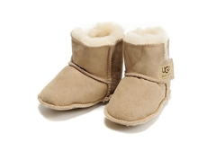 /collection/detskie-ugg/product/ugg-baby-erin-sand