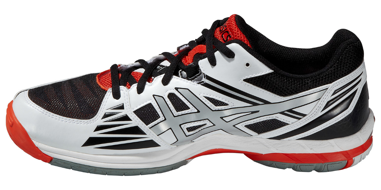 Мужские кроссовки для волейбола Асикс GEL-VOLLEY ELITE 3 (B500N 0193) фото