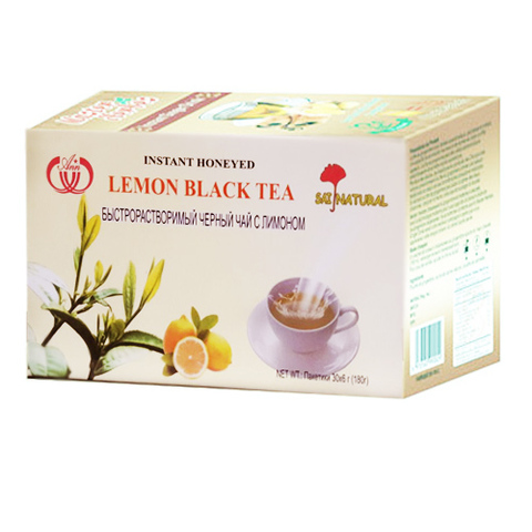 https://static-eu.insales.ru/images/products/1/746/136192746/lemon_tea.jpg