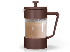 /product/httpposuda-profrucatalog9060-fissman-flat-white-french-press-600-mlhtml