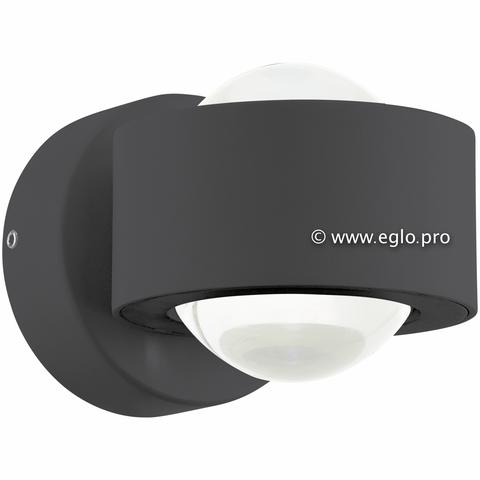 Бра светодиодное Eglo ONO 2 96049