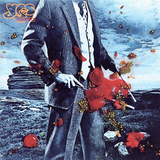 Yes / Tormato (CD)