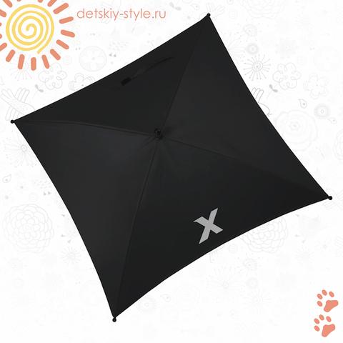 """Универсальный Зонтик Для Колясок """"X-Lander"""" (Икс Лендер)"""
