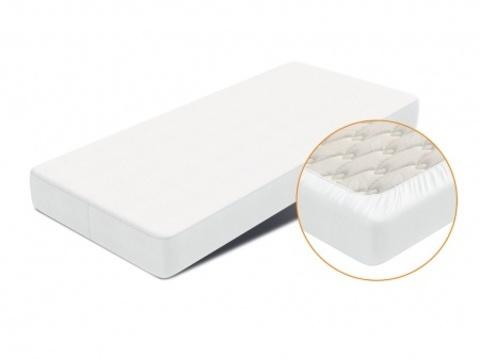 Наматрасник Dry (двойная упаковка) 2шт