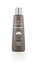 HAIR COMPANY Head Wind Frizz Stopper Разглаживающий шампунь 250 мл