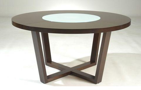 replica table  LOFTER CROW  ( by Steel Arts)