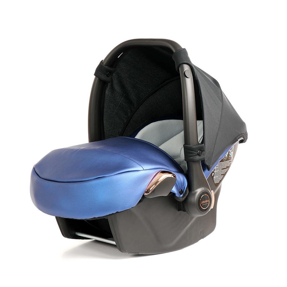 Автокресла Детское автокресло Junama Fluo синее AJ-F01-.jpg