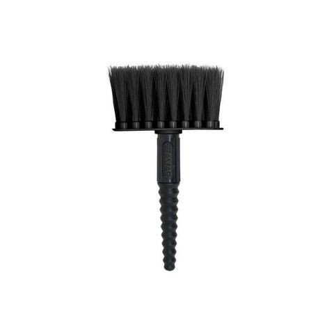 Framar Soft Sweeper | Мягкая кисть-сметка