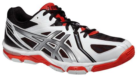 Asics Gel-Volley Elite 3 мужские волейбольные кроссовки