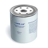 Фильтр топливный (4-х такт.) сменный элемент