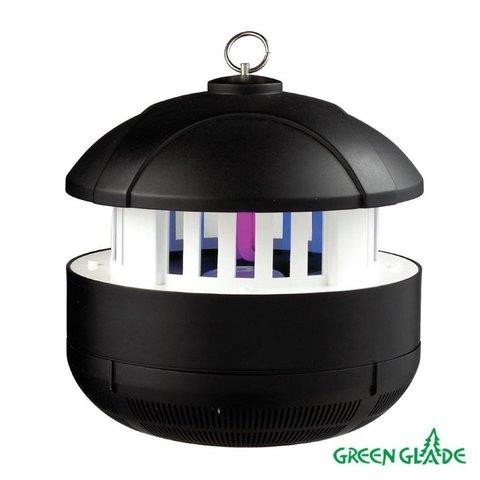 Ловушка для насекомых Green Glade Модель Л-03