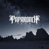 Papa Roach / F.E.A.R. (LP)