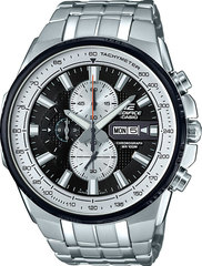 Наручные часы Casio Edifice EFR-549D-1BVUDF
