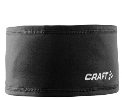 Повязка Craft Thermal 2.0 Black