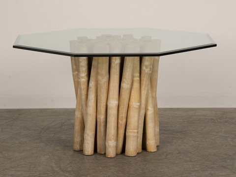 replica table  LOFTER BAMBOO ( by Delightful )
