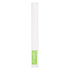 Бамбуковые палочки шпажки как для суши, 23 см, 1 пара.