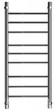 Галант-3 120х47 Полотенцесушитель водяной L43-125-2
