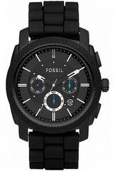 Наручные часы Fossil FS4487