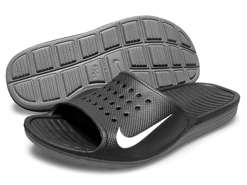 c89ca361 Nike SOLARSOFT Slide Шлепанцы мужские - купить в интернет-магазине ...
