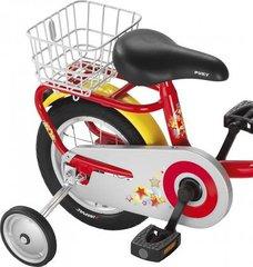 Задняя корзина для велосипеда Z2 Puky GK 2